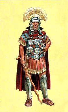 Ancient Rome, Ancient History, Roman Armor, Military Art, Soldiers, Army, Antiques, Life, Romans