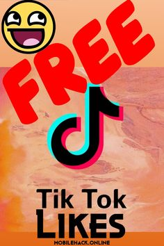 tiktok hacks to get famous Free Followers App, How To Get Followers, 500 Followers, How To Get Famous, Cool Background Designs, Heart App, Auto Follower, Instagram Likes And Followers, Human Body Drawing