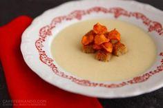Panna Cotta, Pudding, Ethnic Recipes, Desserts, Food, Tailgate Desserts, Dulce De Leche, Deserts, Custard Pudding