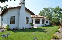 New Home Construction Los Gatos | Palo Alto Design, Build and Remodeling Services  Address: 1144 Riverside Drive Los Altos, CA 94024 Phone:   (650) 460-5050