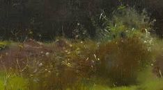 Image result for julianne miller paintings