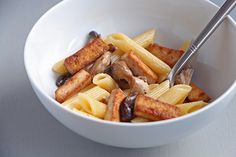 penne_champignons_tofu (2)