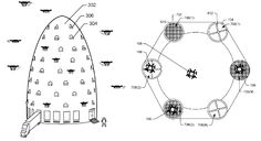 Amazon's 'Beehive' Patent Reinforces Focus on Fulfillment & Logistics