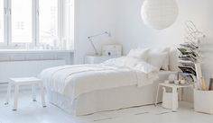 http://www.bemz.com/de-de/inspiration/get-the-look/stockholm-white/