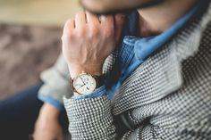 Glasshütte Original : Excellence Senator Quantième Perpetuel Nice Watches, The Originals, Fashion, Moda, Fine Watches, Fasion, Fashion Illustrations, Fashion Models