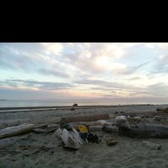 Savary Island, this coast is my Mecca. Mecca, Sunshine Coast, To Go, Island, Live, Heart, Water, Places, Outdoor