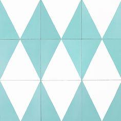 Carreaux de ciment les motifs carreau c 01 couleurs - Carreaux de ciment vente en ligne ...