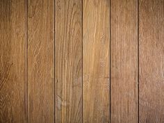 Free Image on Pixabay - Wood, Design, Background, Texture