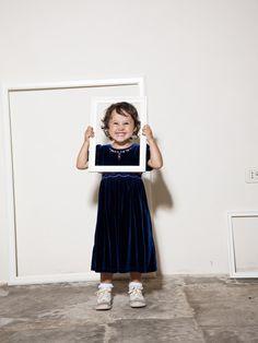 Innocenti Studio - © Innocenti Studio - fotografia & video