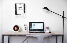 RAW Design blog - Unmonday speaker