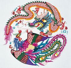 Tử vi tuần từ 8/7/2015 đến 14/7/2015 của tuổi Thìn - tin chuyen nhuong 365  xem tuoi vo chong: http://boi.vn/xem-tuoi-vo-chong xem boi ngay sinh: http://boi.vn/xem-boi-ngay-sinh/ giai ma giac mo: http://boi.vn/giai-ma-giac-mo/ xem tuong: http://boi.vn/xem-tuong/