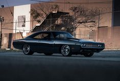 boasting horsepower beneath the hood, the dodge charger tantrum by speedkore is a bespoke, carbon fiber-clad iteration of the classic car from Dodge Charger 1970, Dodge Chargers, Custom Muscle Cars, Custom Cars, Designer Automobile, Car Insurance Tips, Offroader, Dodge Chrysler, Sweet Cars