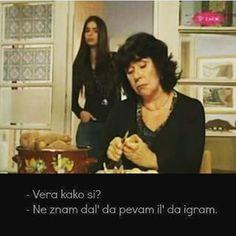 #currentmood #ljubavnavikapanika