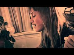 ▶ The Weather Station - Everything I Saw - YouTube