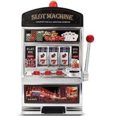 Ігровий автомат резидент грати безкоштовно без реєстрації онлайн російською
