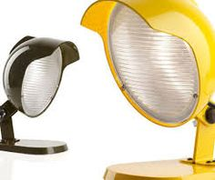 Image result for diesel lamps