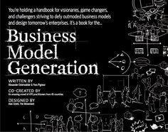 사업을 꼼꼼하게 준비하는 5가지 전략(비즈니스모델의 탄생 1편) - Onlinebiz