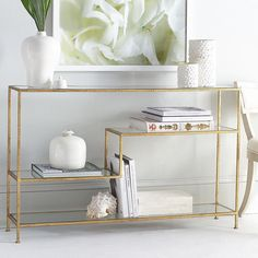 Elegant Console – NEW What is Decoration? Decoration is the art of decorating the interior and exterior of … Elegant Living Room, Elegant Home Decor, Elegant Homes, Dining Room Furniture, Home Furniture, Furniture Design, Furniture Online, Furniture Companies, Furniture Stores