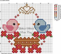 Thrilling Designing Your Own Cross Stitch Embroidery Patterns Ideas. Exhilarating Designing Your Own Cross Stitch Embroidery Patterns Ideas. Cross Stitch Owl, Cross Stitch Boards, Simple Cross Stitch, Cross Stitch Animals, Cross Stitching, Cross Stitch Embroidery, Modern Cross Stitch Patterns, Cross Stitch Designs, Pixel Crochet