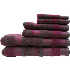 ... Better Homes And Gardens Bath Towels