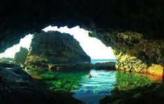 El Hierro, Hiszpania - Sekretne wyspy Europy - tu nie ma tłumów! - Galeria - Strona 3 - Turystyka - WP.PL