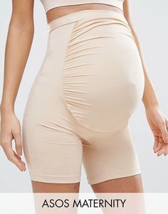 67d9555405487 Discover Fashion Online Maternity Shapewear, Women's Shapewear, Maternity  Dresses, Maternity Clothing, Asos