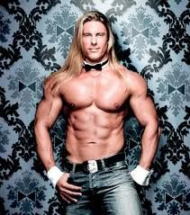 Nude chippendales calendar for