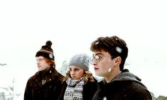 cast of harry potter Harry Potter Actors, Harry James Potter, Harry Potter World, Ron And Hermione, Hermione Granger, Coraline, Ron Weasly, Harry Potter Aesthetic, Albus Dumbledore