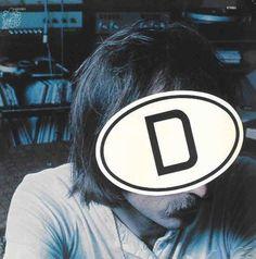 D Classic Rock, Lps, Lululemon Logo, Public, Songs, Albums, Music