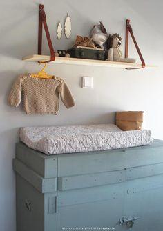 Commode-jongens-babykamer.jpg