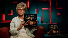 I Need My Monster read by Rita Moreno   AR: 130382 EN	I Need My Monster	Noll, Amanda	3.0	0.5	F