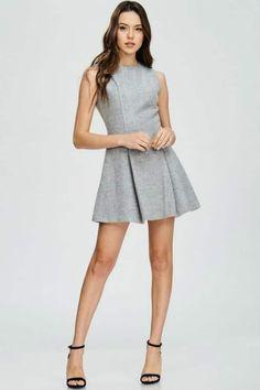 Women S Fashion Over 50 Online Refferal: 4056859295 Women's Dresses, Women's Fashion Dresses, Short Dresses, Dresses Online, Petite Winter Dresses, Petite Dresses, Arduino, Stylish Petite, Ralph Lauren