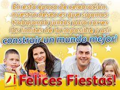 Felices Fiestas http://www.asesoresdepublicidad.com/cgi-bin/felicesfiestas.cgi/223/