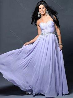 prom dress, prom dress uk, #cheap_prom_dresses_online, #cheappromdressesuk, #spring2016
