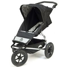 Mountain Buggy Urban Designer Single If you want want a versatile pushchair to fit into any social scene withstand the demands of fast-paced city living and is ideal for parents who enjoy power walking or light jogging. The Urban gives  http://www.comparestoreprices.co.uk/push-chairs/mountain-buggy-urban-designer-single.asp