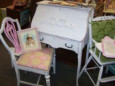 desk for girls
