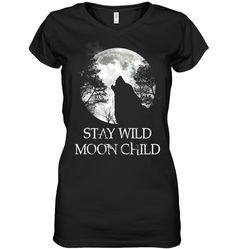 Stay Wild Moon Child, Wolf T Shirt, High Quality T Shirts, Your Style, Hoodies, Tank Tops, Children, Stuff To Buy, Wolves