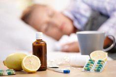 Am intrat in sezonul virozelor, asa ca este important sa stim cum putem preveni si vindeca eficient racelile si gripele. Esential este sa iti intaresti sistemul imunitar, sa te odihnesti suficient, si sa incerci sa eviti contactul cu persoanele bolnave. Iar daca contractezi totusi un virus, foloses