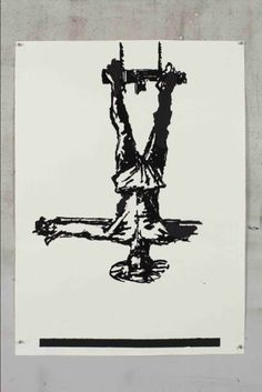 Find the latest shows, biography, and artworks for sale by William Kentridge. In his drawings and animations, William Kentridge articulates the concerns of p… Artsy, Animation, Drawings, Artwork, Character, Work Of Art, Auguste Rodin Artwork, Drawing, Portrait