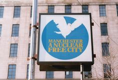 Manchester Business Directory - Local SEO Directory Listing From Manchester Logo, Salford, Local Seo, Ol Days, Good Ol, City Streets, Cold War, 30 Years, Nostalgia