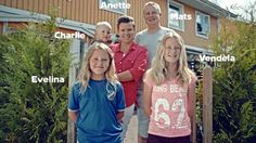 This Experiment Shows What Happens To Your Body When Everything You Eat Is Organic - Swedish grocery chain Coop enlisted one family, and its urine, to demonstrate the difference eating organic makes. www.thecommunitymarketcoop.coop