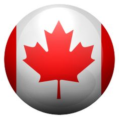 How to Apply: Study Permit & Work Permit Canada How To Apply Blusher, Best Serum, Happy Canada Day, Monat Hair, Skin Serum, Flags Of The World, Clinic, Graphic Art, Work Abroad