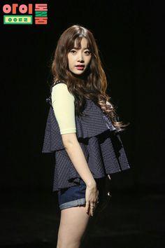 Lee Hyun, Dsp Media, Girl Bands, Kpop Girls, Korea, The Unit, People, Beautiful, People Illustration