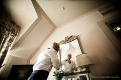 Real Wedding: Flo and Tyler's Itailian Destination Wedding by Matteo Cuzzola Photography
