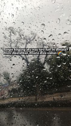 Story Quotes, Mood Quotes, Life Quotes, Quotes Lucu, Quotes Galau, Instagram Quotes, Instagram Story, Wattpad Quotes, Qoutes About Love