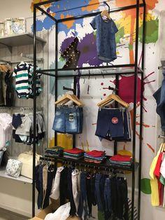 Wardrobe Rack, Furniture, Home Decor, Bunk Beds, Studio, Decoration Home, Room Decor, Home Furnishings, Home Interior Design