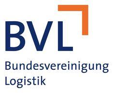 BVL-Frühjahrsumfrage: Wie viele Stellen bleiben unbesetzt? - http://www.logistik-express.com/bvl-fruehjahrsumfrage-wie-viele-stellen-bleiben-unbesetzt/