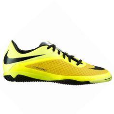 Sepatu Futsal Nike Nikephelon IC 599849-700 terbuat dari bahan yang sangat berkualitas, sehingga anda tidak perlu khawatir akan kenyamanan yang diberikan. Sepatu dengan diskon 15% dari harga Rp 799.000 menjadi Rp 659.000.