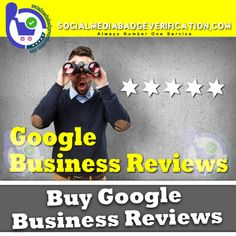 Buy Google Business Reviews Aged Whiskey, Washington Dc Wedding, Wall Cladding, Digital Marketing Services, Africa Travel, How To Be Outgoing, Budgeting, Bad Reviews, Projects To Try