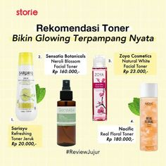 Homemade Skin Care, Diy Skin Care, Best Skin Care Routine, Toner For Face, Sensitive Skin Care, Skin Food, Healthy Beauty, Skin Tips, Skin Makeup